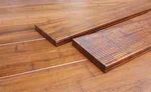 Bambus Terrassendielen Test : terrassendielen aus bambus ~ Bigdaddyawards.com Haus und Dekorationen