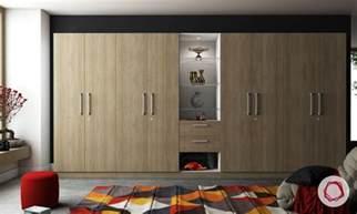 Bedroom Modular Homes Gallery