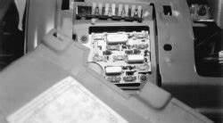 Fuse Box Diagram For 1989 Ford Bronco 2 : 90 bronco ii diagram fuse box fixya ~ A.2002-acura-tl-radio.info Haus und Dekorationen