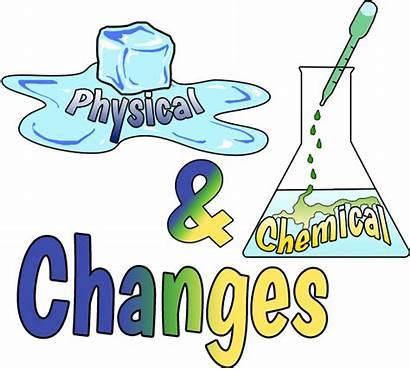 Clipart Chemical Reaction Lab Science Transparent Mrs