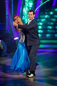 Strictly News : semi final weekend part two | Ballet News ...