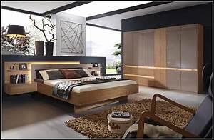 Möbel Und Schönes : rauch m bel bett schlafzimmer house und dekor galerie pnzjom8glk ~ Sanjose-hotels-ca.com Haus und Dekorationen