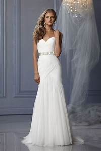 32 best images about wtoo by watters on pinterest belize With wtoo wedding dresses