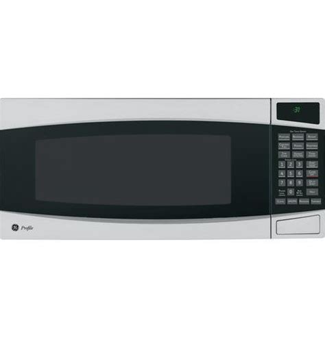 best under cabinet microwave 17 best images about under counter microwave on pinterest