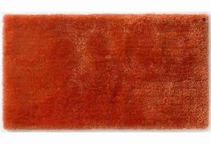 Teppich Tom Tailor : tom tailor teppich soft uni orange teppich hochflor teppich bei tepgo kaufen ~ Yasmunasinghe.com Haus und Dekorationen