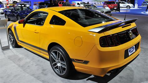 3 how much does car insurance cost for ford. 2013 Ford Mustang Boss 302 Laguna Seca: LA 2011 Photo Gallery | Autoblog