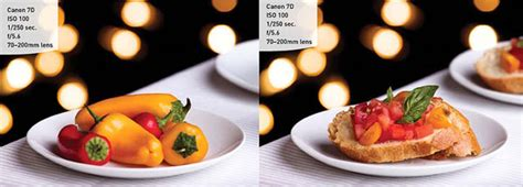 food photography photography graphic design