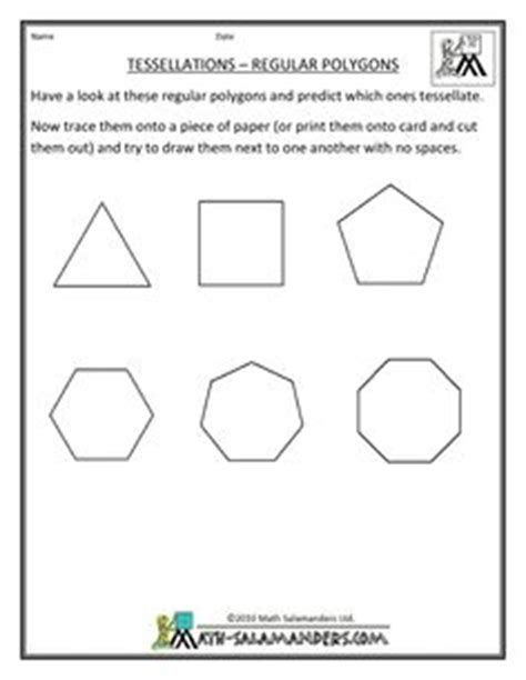 Tn Music Lesson Plan Template by Lessons 2014 On Pinterest Worksheets One Point