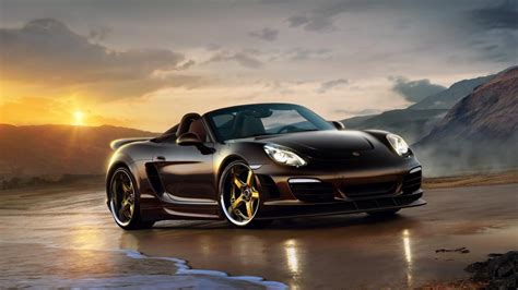 Porsche Wallpapers by Wallpapers Of Porsche Wallpaper Cave