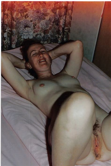 Sexy Mature Wife Elaine Through The Years Pics Xhamster