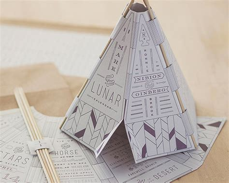 The 20 Most Creative Wedding Invitation Ideas EVER
