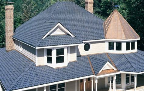 Certainteed Carriage House Shingles Roof Roof Structure Types Red Inn Rochester Hills Mi Mod Bit System Rubber Roll Roofing Materials South Jersey Insurance Claims For Storm Damage Copper Nails Cleaning Los Angeles