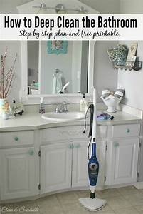 the best cleaning tips of 2015 clean and scentsible With best cleaning tips for bathrooms