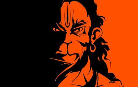 Hanuman Animated Wallpaper - hanuman page 1