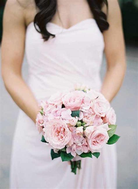 bridal bouquets flirty fleurs  florist blog