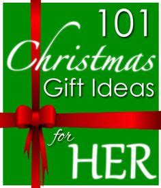 christmas gifts for wives and girlfriends 1000 images about top best gift ideas on girlfriends