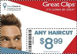 22930 Supercuts State College Coupons by Pin By Dann Curdie On Coupons In 2019 Great