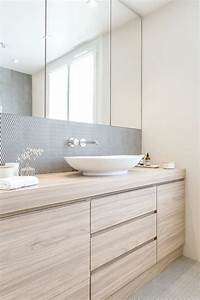 salle de bain avec meuble de cuisine solutions pour la With fly meuble de salle de bain