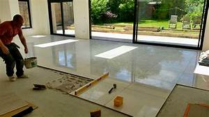 Top, Tiling, Tips, From, A, Tiling, Professional