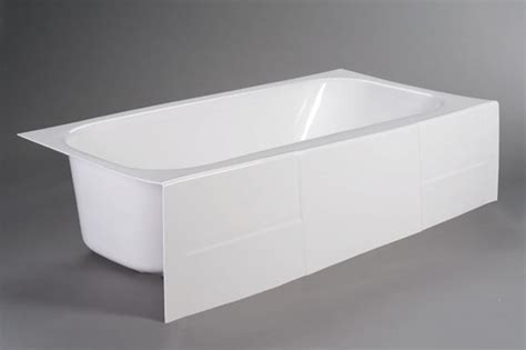 disposable plastic bathtub liners deluxe bath acrylic bathtub liners
