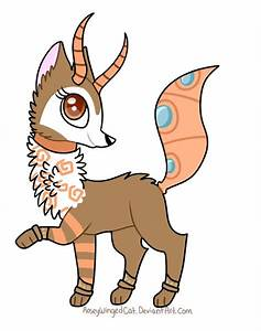 105 best ~Animal jam Art ~ images on Pinterest | Animal ...
