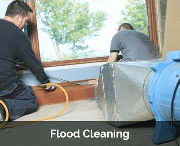 Upholstery Cleaning Toronto by Markham Upholstery Cleaning Office Carpet Cleaning Toronto
