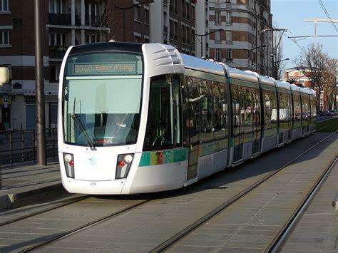 porte de versailles tram lrt tram skyscrapercity