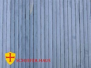 Schiefer Fliesen Grau : schieferplatte fliesen pr mie f r den deutschen markt ~ Michelbontemps.com Haus und Dekorationen