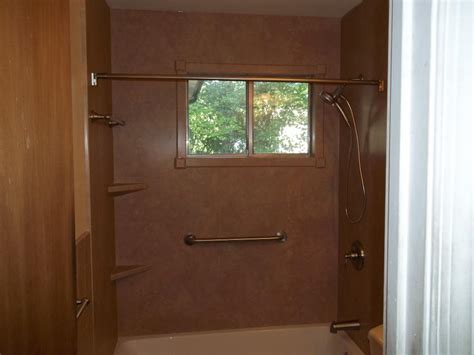 bathroom remodeling company richmond va