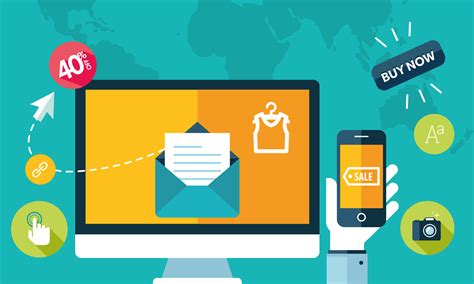 email marketing automation  services companies