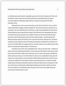 Dupont Essay Contoh Business Plan Keripik Pisang Dupont Essay