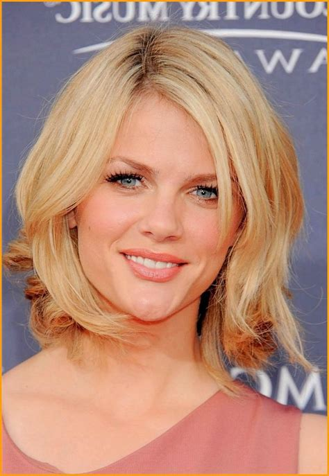 25 unique long choppy hairstyles ideas on pinterest