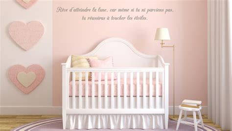 chambre cité u sticker citation chambre sticker mural citation rve with