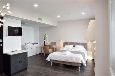 chambre premium natecia les chambres privil 232 ge sont d 233 sormais disponibles 224
