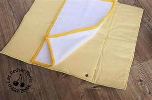 tapis a langer nomade les petites folies d39alice balice With tapis langer nomade