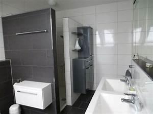 Badezimmergestaltung Ohne Fliesen : die besten 25 gemauerte dusche ideen auf pinterest master dusche fliese spaziergang durch ~ Sanjose-hotels-ca.com Haus und Dekorationen