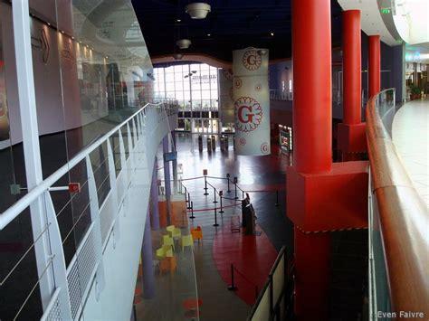 salle sport carre senart cinema gaumont carr 233 s 233 nart 224 lieusaint 77