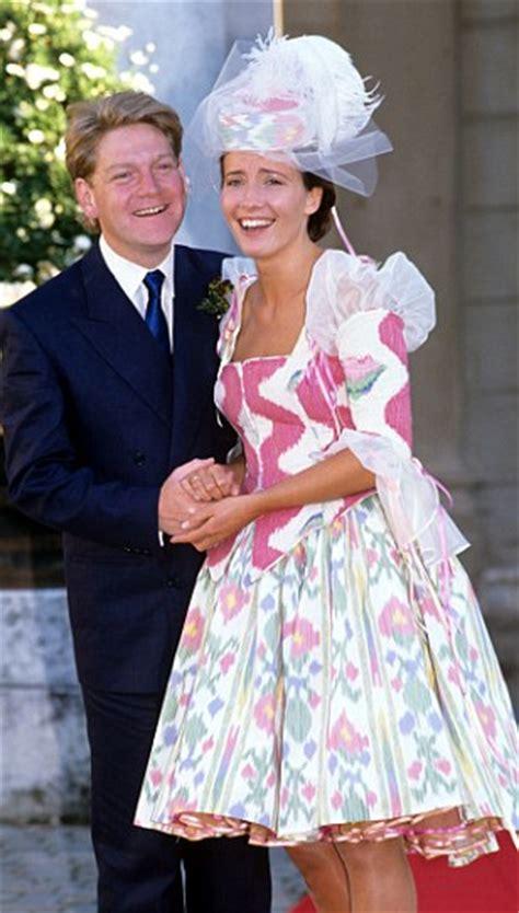 brides    note  top  worst celebrity wedding