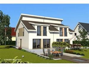 Moderne Häuser Preise : 33 besten doppelhaus bilder auf pinterest moderne h user kleine h user und grundrisse ~ Markanthonyermac.com Haus und Dekorationen