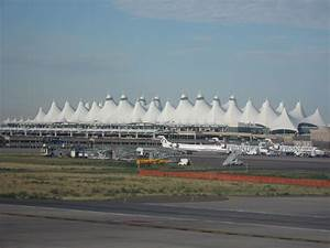 Denver Airport May Ban Pot-Themed Shirts, Merchandise ...