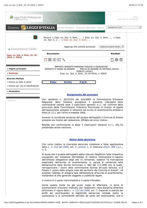dispensa di diritto tributario diritto tributario redditi da lavoro autonomo e redditi