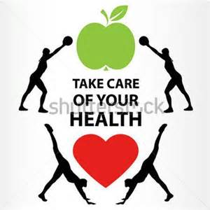 -<b>health</b>-and-<b>fitness</b>-clipart-<b>health</b>-lifestyle-<b>health</b>-food-<b>fitness</b> ...