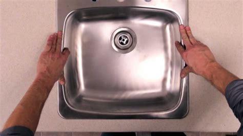 grohe mitigeur cuisine douchette rona comment poser un évier de cuisine