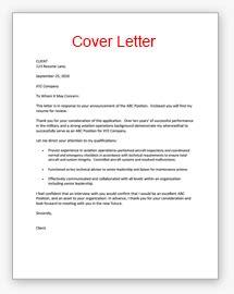 send resume and cover leter as one document pin oleh jobresume di resume career termplate free