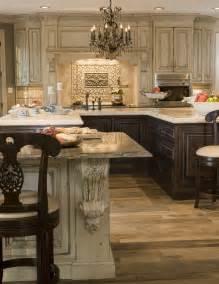 luxury kitchen furniture habersham kitchen habersham home lifestyle custom furniture cabinetry