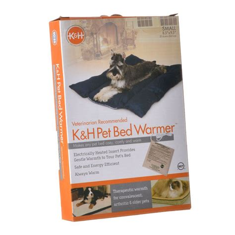 k h pet products k h pet products pet bed warmer beds mat