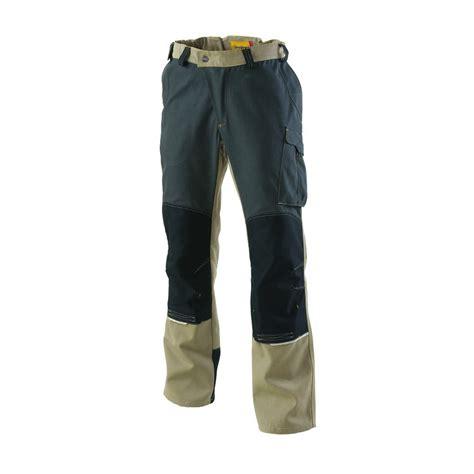 pantalon de travail homme molinel outforce