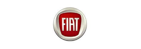 Fiat Car Logo by Car Brand Logos Logo Design