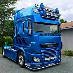 Daf Xf 106 Innenausstattung : 1000 images about daf trucks on pinterest semi trucks ~ Kayakingforconservation.com Haus und Dekorationen