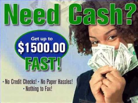 payday loans usa fast cash loans  day payday loan